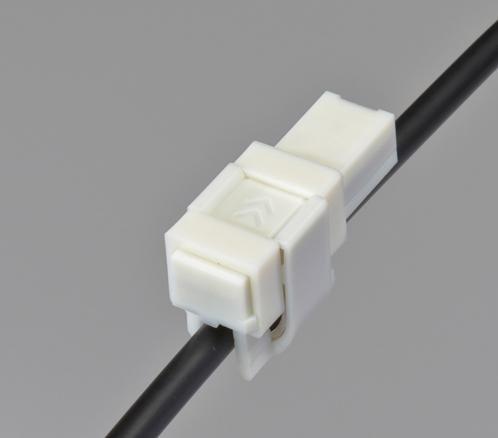 電流センサー