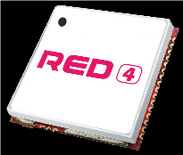 「RED4 SMD」