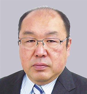 浅野 社長