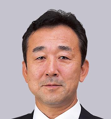 小野原 社長