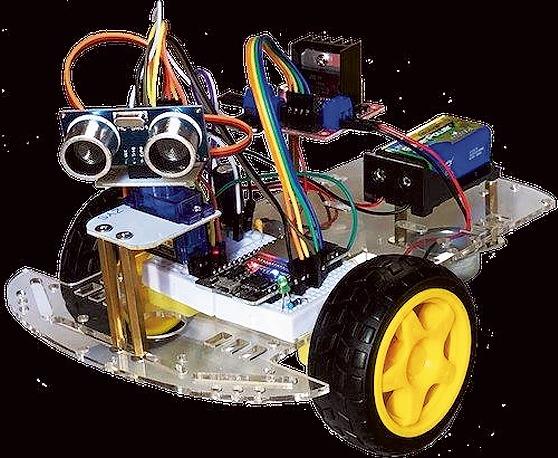 「sLab-Car(エスラボカー)」