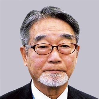 篠﨑 社長