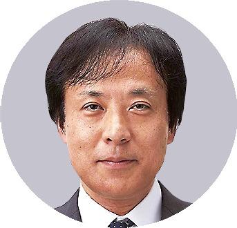 濱田 社長