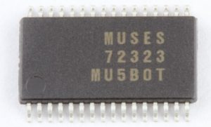 MUSES72323